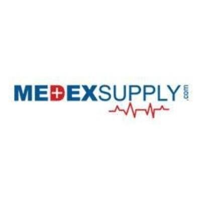 Medex Supply Vouchers