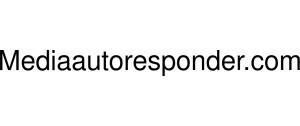 Mediaautoresponder Logo