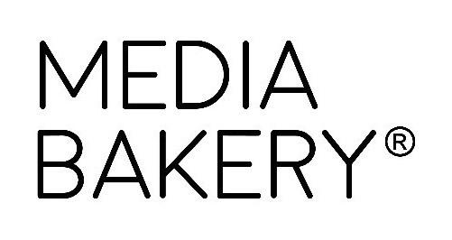 Mediabakery Vouchers