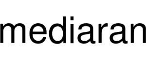 Mediaran Logo
