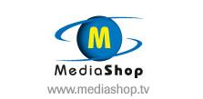 Mediashop - As Seen On TV Vouchers
