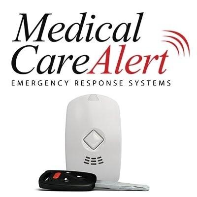 Medical Care Alert Vouchers