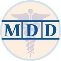 Medical Device Depot Vouchers
