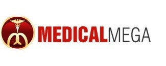 Medical Mega Vouchers