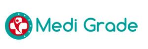 Medigrade Logo