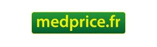 Medprice Logo