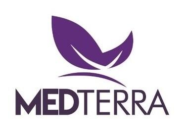 Medterra CBD Vouchers