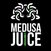 Medusa Juice Vouchers
