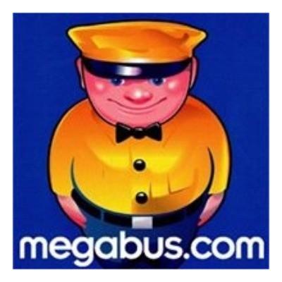 Megabus Vouchers
