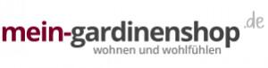 Mein-Gardinenshop.de Logo