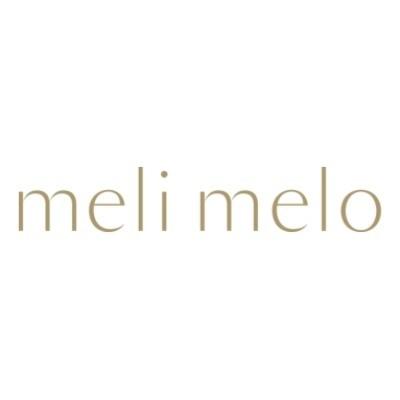 Meli Melo Vouchers