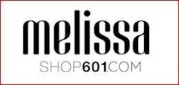 Melissa Shoes Vouchers