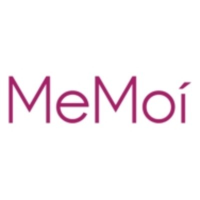 MeMoi Fashion Vouchers