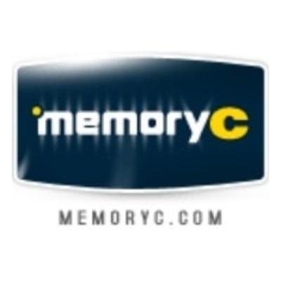 MemoryC Vouchers