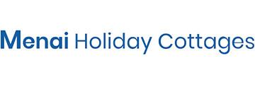 Menai Holiday Cottages Vouchers