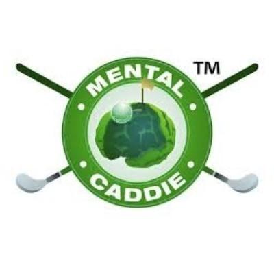 Mental Caddie Vouchers