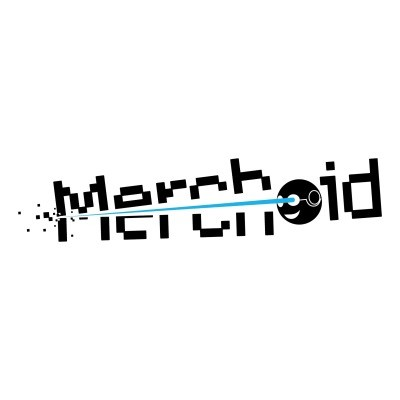 Merchoid Vouchers