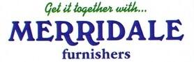 Merridale Furnishers Vouchers