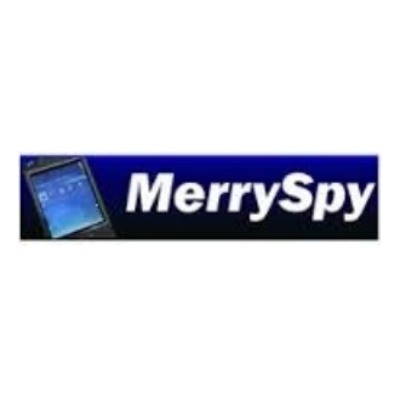 MerrySpy Vouchers