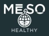 MESO Healthy Vouchers
