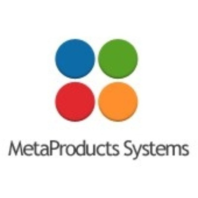 MetaProducts Vouchers