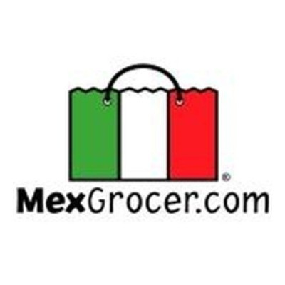 MexGrocer Vouchers