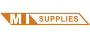 MI Supplies Vouchers