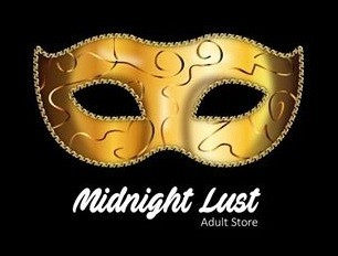 Midnight Lust Vouchers