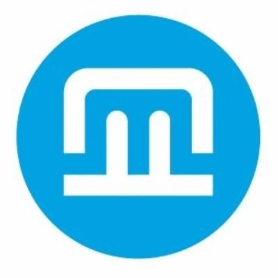 Mime Industries Vouchers