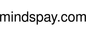 Mindspay Logo