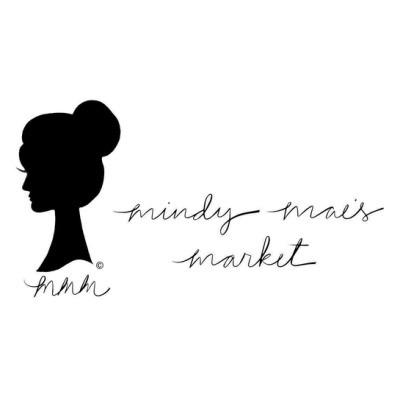 Mindy Maes Market Vouchers