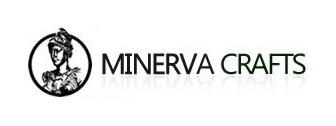 MINERVA CRAFTS Vouchers