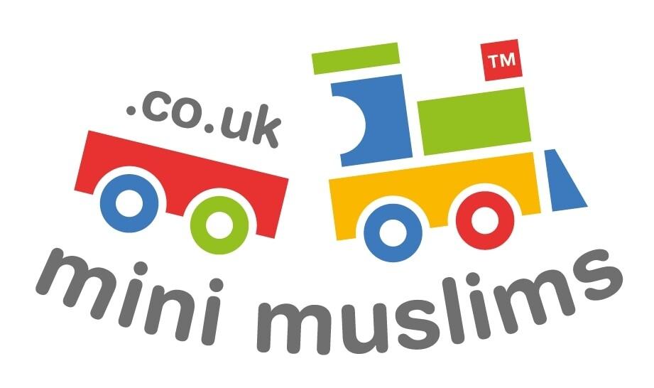 Mini Muslims Vouchers