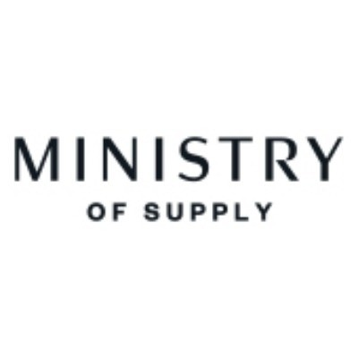 Ministry Of Supply Vouchers