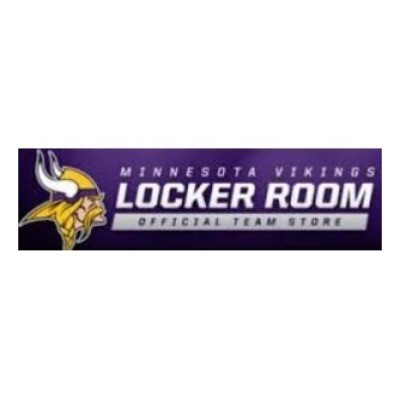 Minnesota Vikings Merchandise Vouchers
