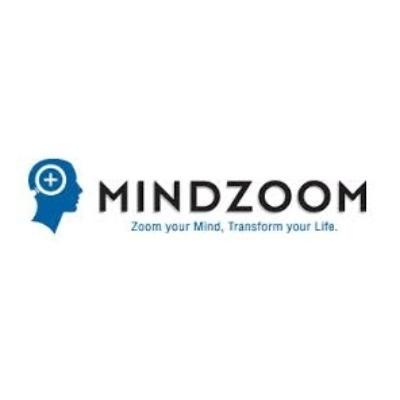 Minzoom Vouchers