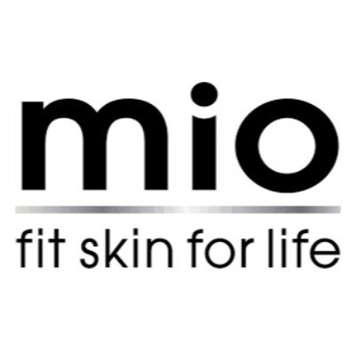Mio Skincare