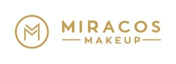 Miracos Makeup Vouchers