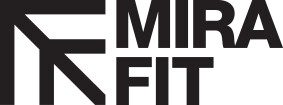 MIRAFIT Logo