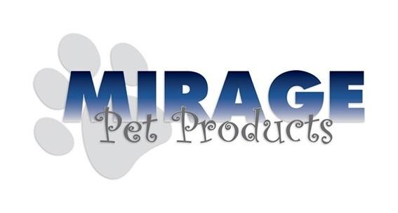 Mirage Pet Vouchers