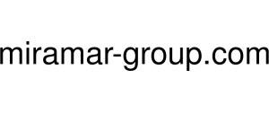 Miramar-group Vouchers