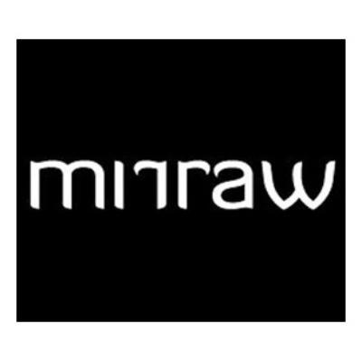 Mirraw Vouchers