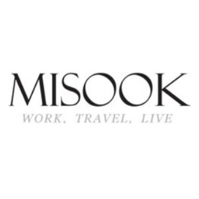 Misook Vouchers