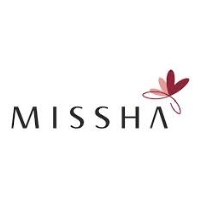 MISSHA Vouchers
