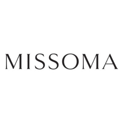 Missoma Vouchers