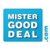 MisterGoodDeal Vouchers