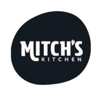 Mitch's Kitchen Vouchers