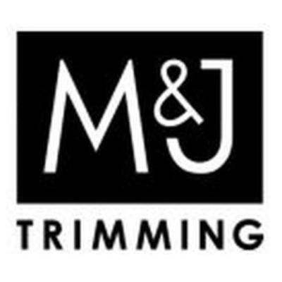 M&J Trimming Vouchers