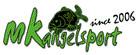 MK Angelsport Vouchers