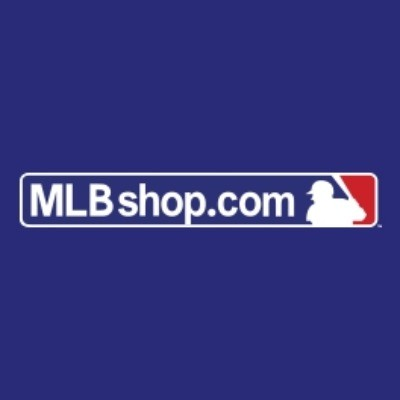 MLBshop Vouchers